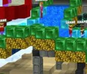 Игра Block Craft 3D