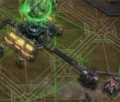 Игра StarCraft 2 Nova Covert Ops