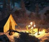 Игра The Long Dark - Story Mode