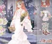Игра Love Nikki dress up